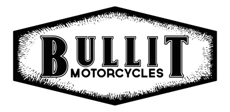 Classic Vintage Motorcycles